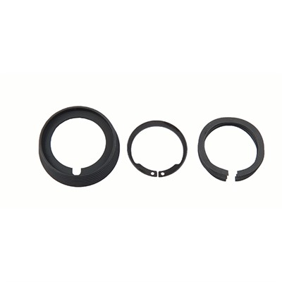 Buy Dpms Ar-15 Delta Ring Assembly Steel Black