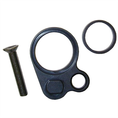 Buy Dpms Ar-15 Sling Adapter