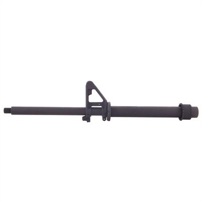 Brownells~ / Dpms Ar-15 Barrel Bl-11 Bbl Brownells / dpms, Ar-15 : Rifle Parts by Dpms Panther Arms for Gun & Rifle
