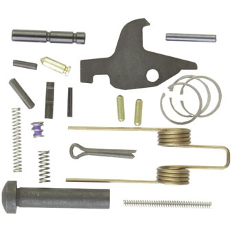 Ar-15 Ultimate Repair Kit