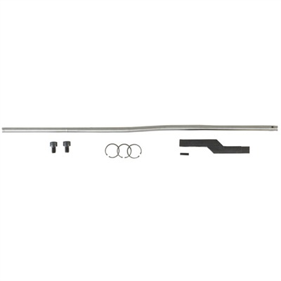 Ar-15 Gas System Kit Gs-kt Ar15 Rifle Gas System Kit : Rifle Parts by Dpms for Gun & Rifle