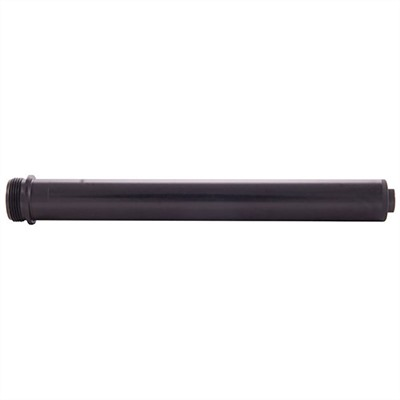 Dpms Ar 15 M16 Rifle Length Buffer Tube Butt Stock Extension Tube