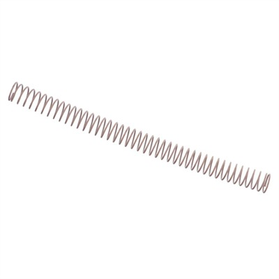 Butt Stock Buffer Spring, Standard