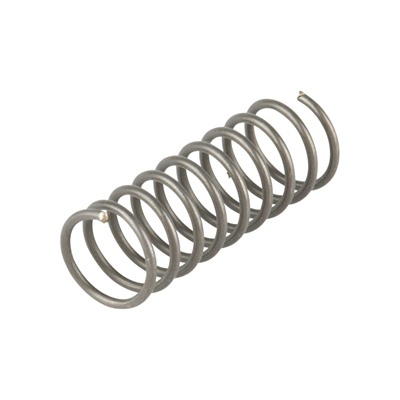 Dpms Ar-15/M16 Forward Assist Spring