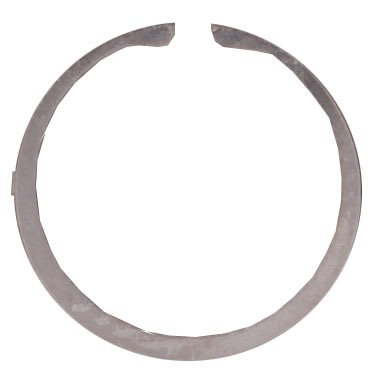 Dpms Ar-15/M16 Bolt Gas Ring - Bolt Gas Ring