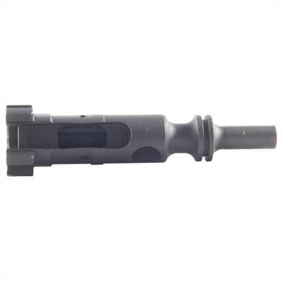 Ar-15/M16 5.56 Stipped Bolt