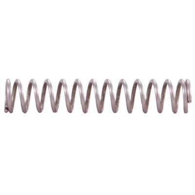 Dpms Buffer Retainer Spring