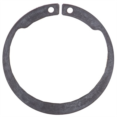 Barrel Snap Ring Bl-07 Barrel Snap Ring : Rifle Parts by Dpms for Gun & Rifle