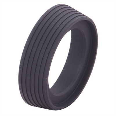 Ar-15/M16 Delta Ring, Black/Gray