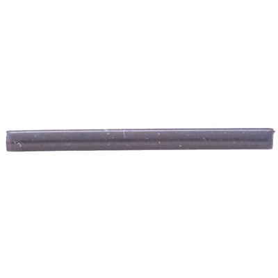 Base Spring Pin, Rear Ur-22 Rear Base Spring Pin : Rifle Parts by Dpms Panther Arms for Gun & Rifle