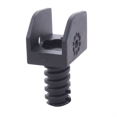 Dpms Base Lug, Rear, A2