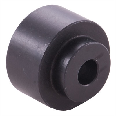 Ar-15/M16 A2 Stock Spacer
