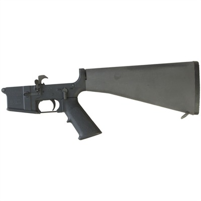 Buy Dpms Ar-15 Lower Receiver