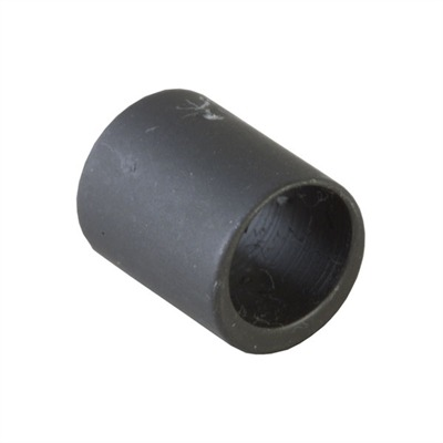 Buy Dpms Firearms Llc Ar-15/M16 Pivot-Pin Adapter Bushing