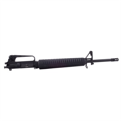 Buy Dpms Panther Arms Ar-15 Upper Recevier W/Barrel