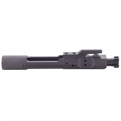 M16 5.56 Bolt Carrier Group