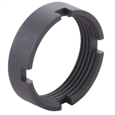Buy Dpms Ar-15 Receiver Extension Castle Nut