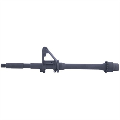 "Brownells~ / Dpms Ar-15 Barrel Bl-ap4 14.5"" Ar-15 Barrel (pre Ban) : Rifle Parts by Dpms Panther Arms for Gun & Rifle"