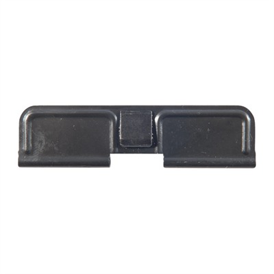 308 Ar Ejection Port Cover - .308 Ejection Port Cover