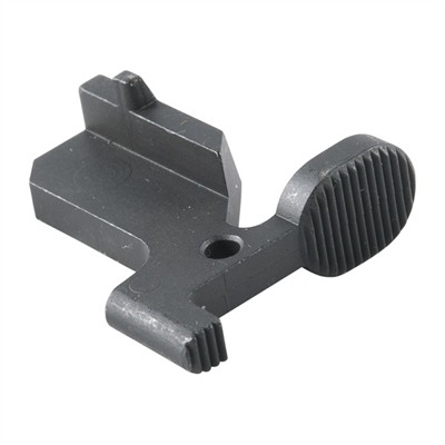 Dpms 308 Ar Bolt Catch