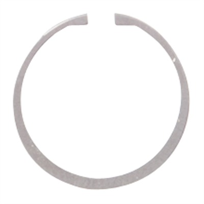 Dpms 308 Ar Bolt Gas Ring - .308 Ar Bolt Gas Ring