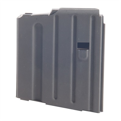Panther Long Range Steel Magazines 4 Round Panther Lr Discount