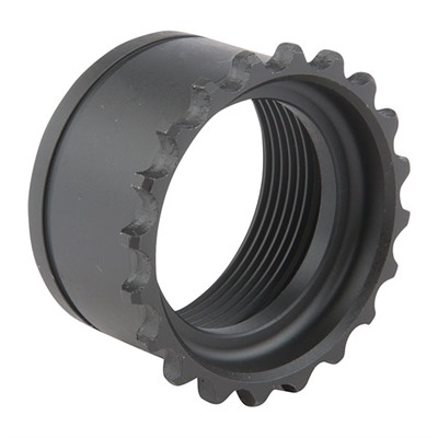 Ar15/M16 Barrel Nut