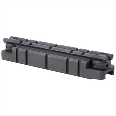 Buy Dpms Firearms Llc Ar-15/M16 Flat Top Riser