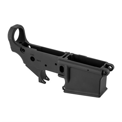 Buy Dpms Ar-15 Ca Stripped Lower Receiver