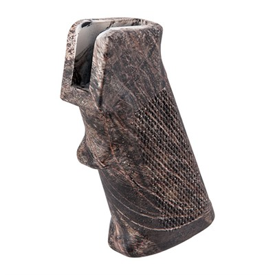 Buy Dpms Ar-15/M16 A2 Blemished Camo Pistol Grips