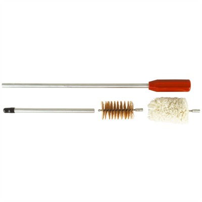 Grenade Launcher Cleaning Kit