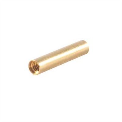 Dewey Coated Rod Adapters - Adapter, Smba Fits .22-.26 Caliber Rods
