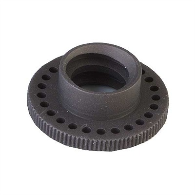 Buy Dewey Ar-15/M16 Elevation Knob