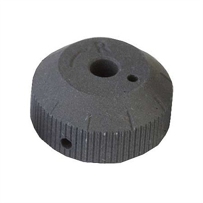 Buy Dewey Ar-15/M16 Windage Knob