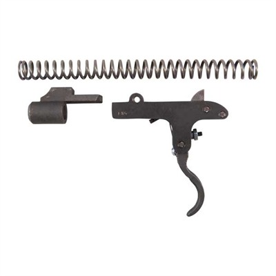 Dayton Traister Trigger - Speedlock Kit En-6