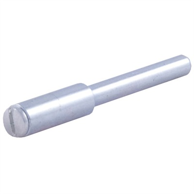#402 Mandrel Discount