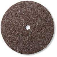Dremel Cutting Wheel #409 - #409 Cutting Wheel