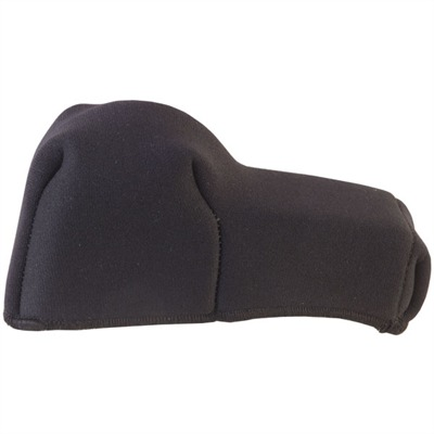 Scopecoat Protective Covers - Scopecoat For Eotech 552/512/555