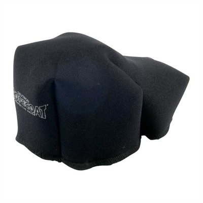 Scopecoat Protective Covers - Scopecoat For Eotech 557/517