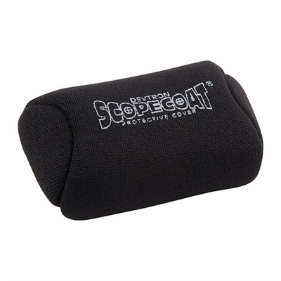 Scopecoat Protective Covers - Scopecoat For Aimpoint Micro (T-1)