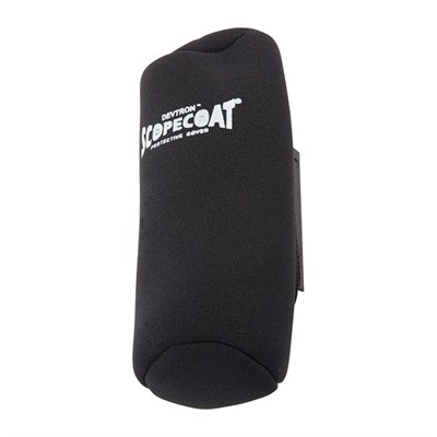 Scopecoat Protective Covers - Scopecoat For Aimpoint Compact (M2 & M3)