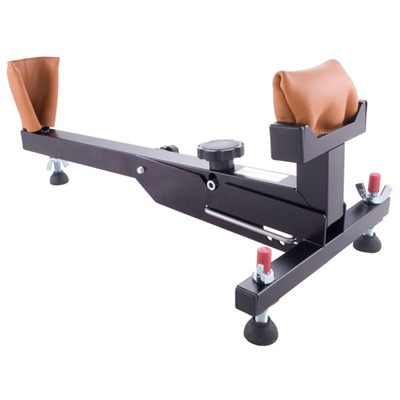 Bench Master Rest Bm-105 Bench Master Rest : Shooting Accessories by Pro Ears for Gun & Rifle