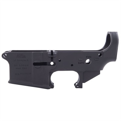 Buy N/A Ar-15 Zm4 Stripped Lower Receiver