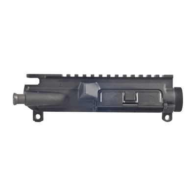 Buy D.S. Arms Ar-15 Flattop Upper Receiver W/Cover & Forward Assist