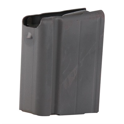 Fal Magazines Fal 10 Round Magazine Discount