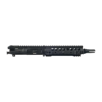 Advanced Armament Ar15/M16 300 Blackout Upper Receivers
