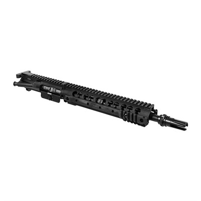 "Ar-15/M16 Upper Receivers - 12.5"" Ar Upper 300 Blk"