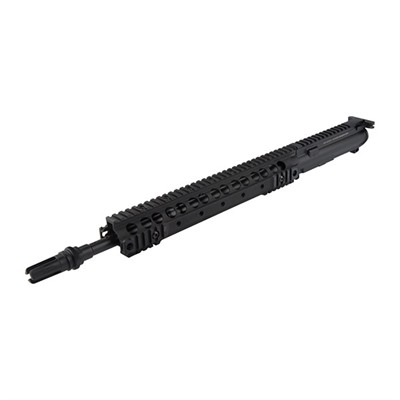 "Ar-15/M16 Upper Receivers - 16"" Ar Upper 5.56"