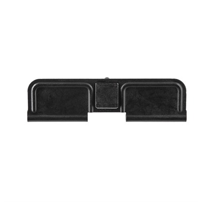 Ar-15/M16 Ejection Port Covers