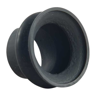 Ar-15/M16 Rubber Eyepiece For Acog